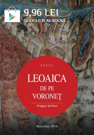 Leoaica de pe Voronet, Poezii