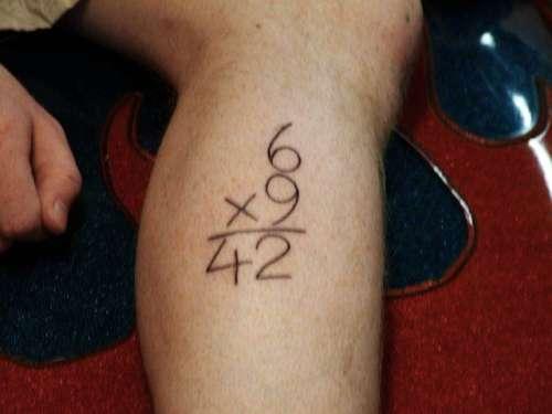 6x9-42-tattoo