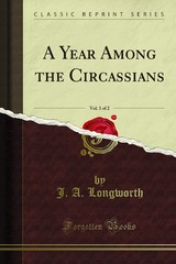 A_Year_Among_the_Circassians