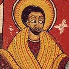 Iyesus_(Ethiopia)
