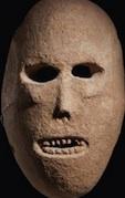 masca iudeea