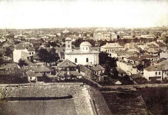 Mahalaua-Calicilor-1856