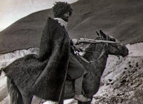 abrek-haiduc-caucaz