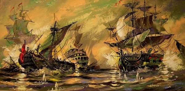 alexander-hodukov-corabii