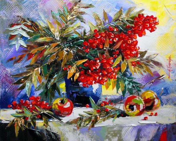 alexander-hodukov-fructe-natura-statica
