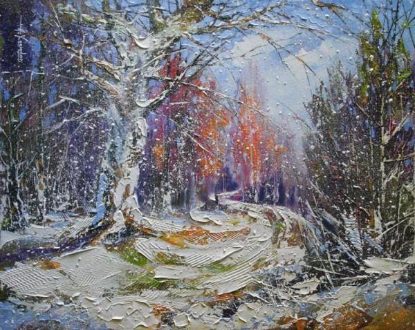 alexander-hodukov-iarna