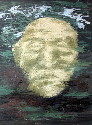 alexander-khodulov