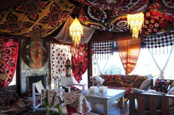 amenajari-interioare-uzbekistan