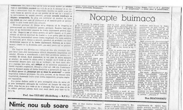 aprilie-1990-dan-diaconescu-scan-ziarul-dimineata