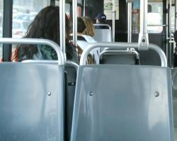 autobuzul-282