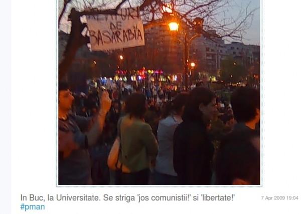bucuresti-7-aprilie-2009-jos-comunistii