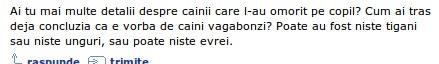 caini-vagabonzi-sarcasm