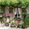 casa-vita-de-vie-flori