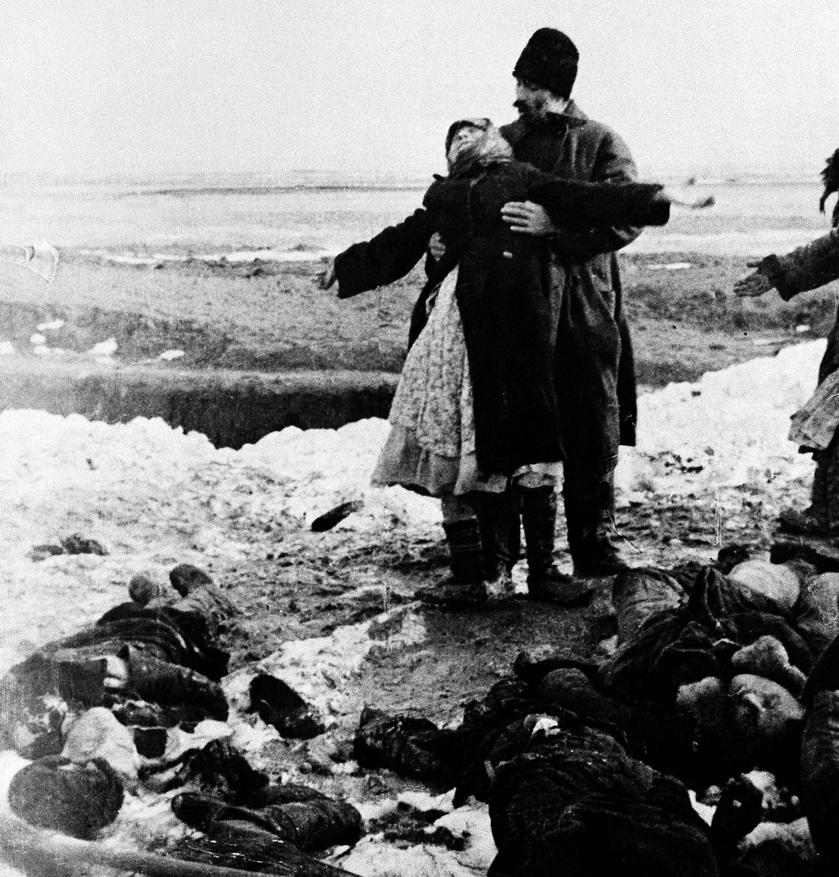 caucaz-al-doilea-razboi-mondial