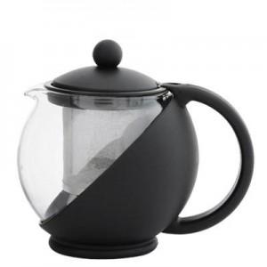 ceai-cu-ghimbir