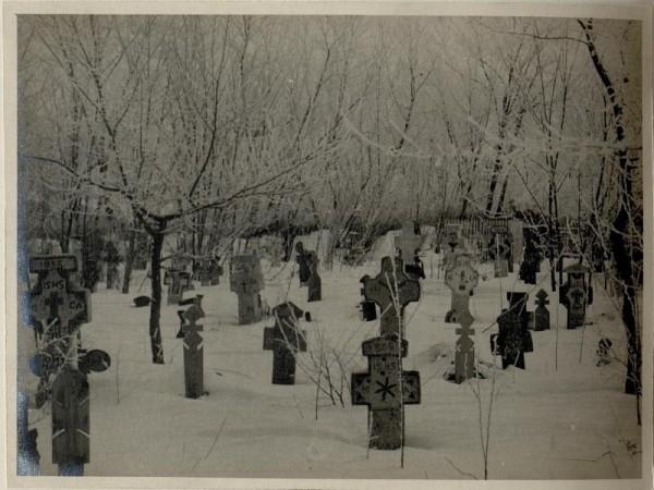 cimitirul-din-tabarasti-1917