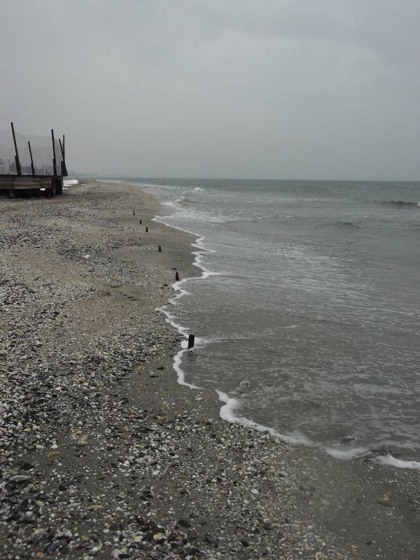 constanta-ianuarie-plaja-poza