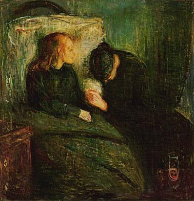 copilul-bolnav-edvard-munch-1896