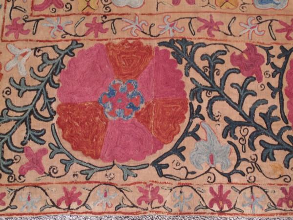 covor-uzbek-floare