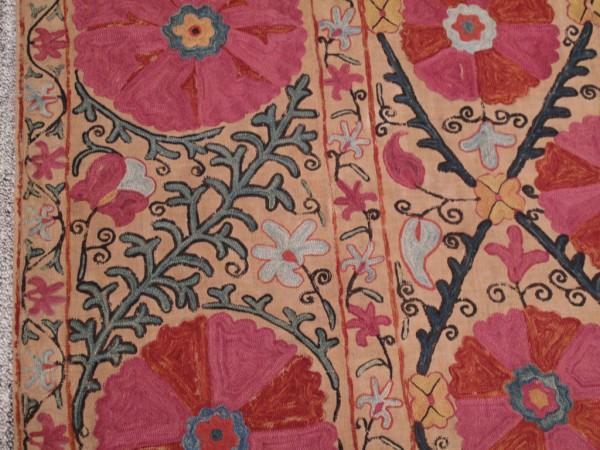covor-uzbek-motiv-floral