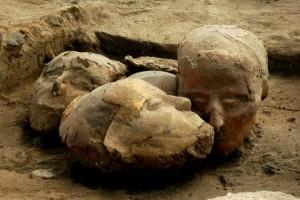 cranii-descoperite-in-ierihon