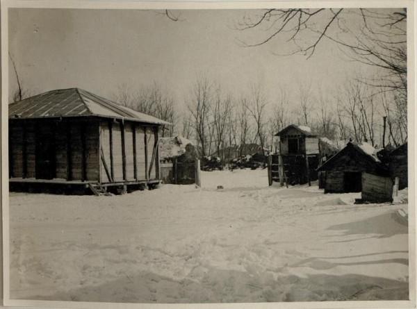 curte-casa-tabarasti-1917