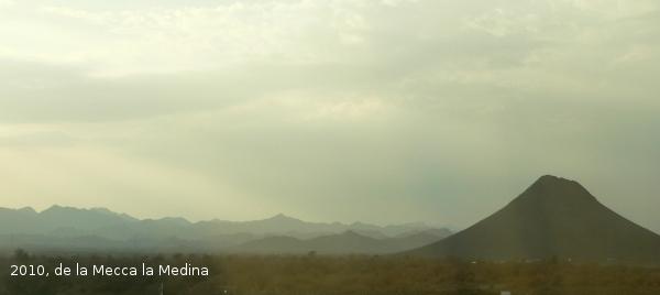desert-arabia-saudita