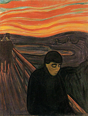 disperare-edvard-munch