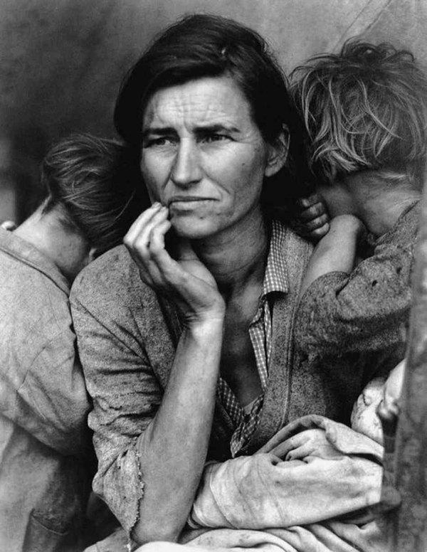 dorothea-lange-1936