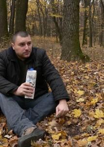 Dragos Serban