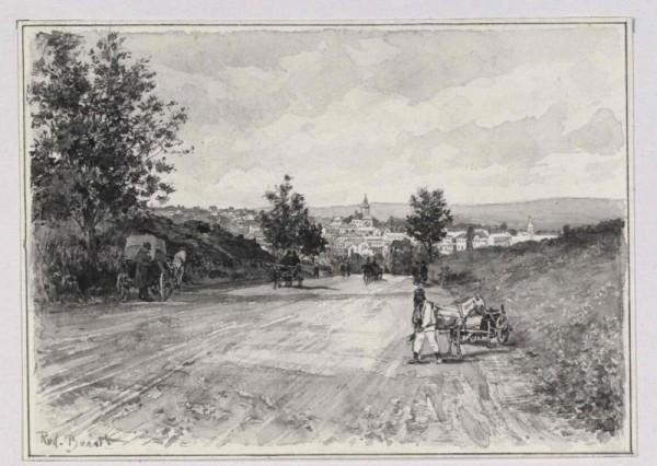 drum-spre-siret-1899