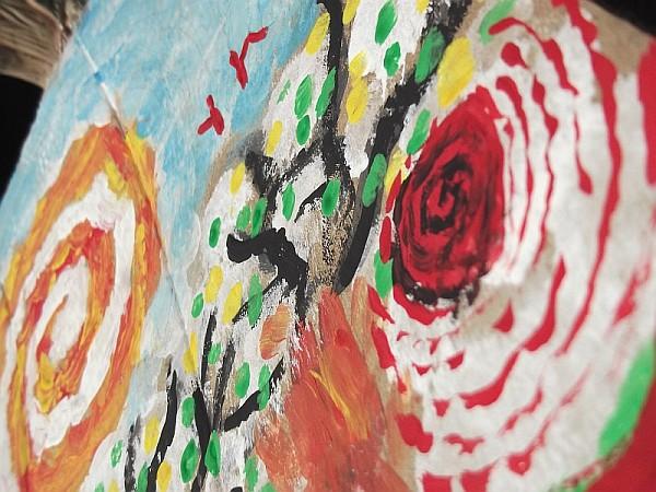 eden-pictura