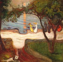 edvard-munch-dans-pe-tarm-1900