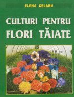 elena-selaru-flori-taiate