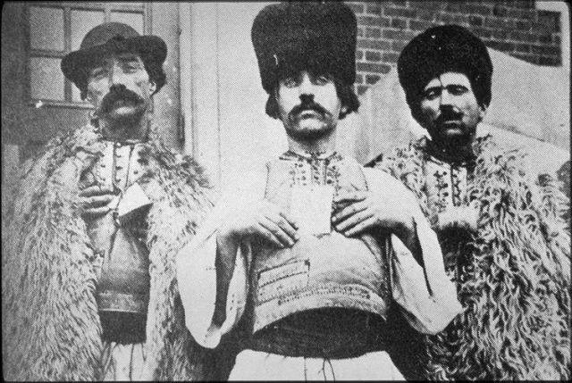 emigranti-romani-america-inceput-secol-XX