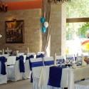 restaurant nunti