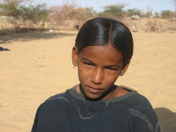 fata-din-mali-tuaregi