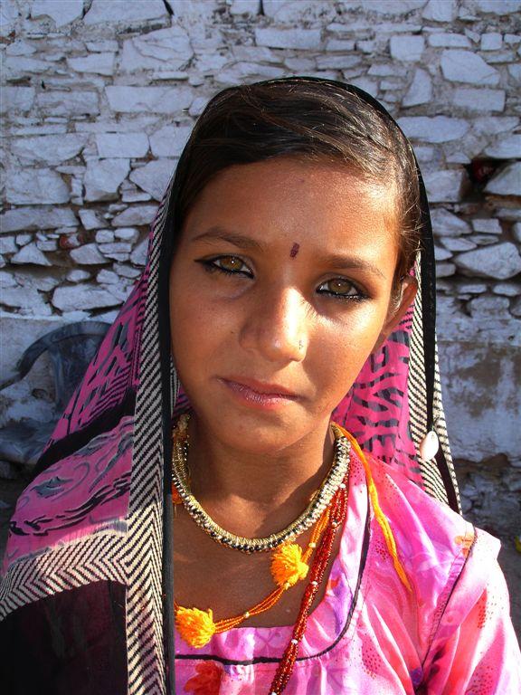 fata-india