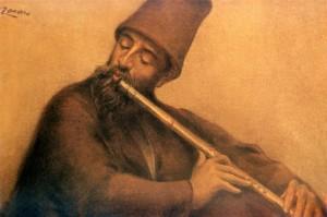 fausto-zonaro-cantaret-flaut-sufi