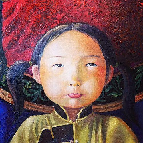 fetita-mongola-zayasaikhan