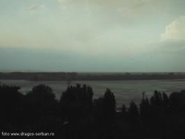 furtuna-la-calafat-dunare