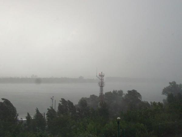 furtuna-la-calafat