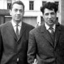 gellu-naum-vasko-popa-1962