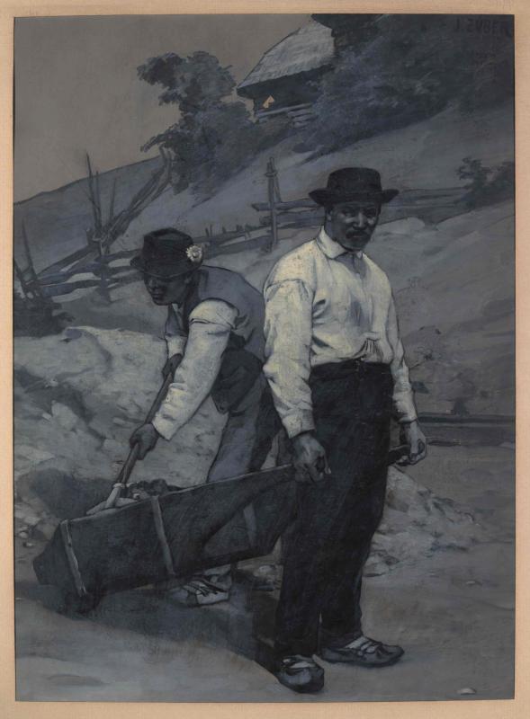 germani-iacobeni-1899
