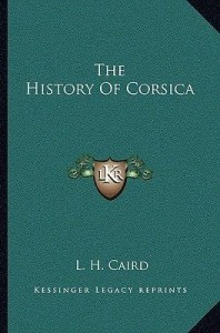 history-of-corsica