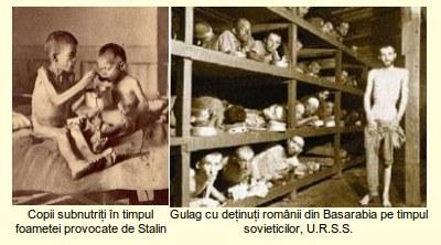holocaust-comunism-stalin-extrema-stanga-piata-revolutiei-bolsevici-2012