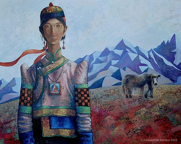 iac-si-femeie-mongola