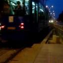 in-tramvai