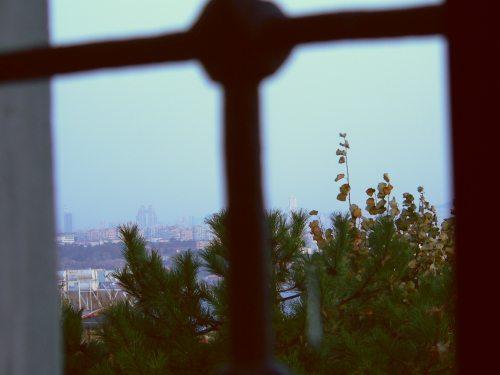 istanbul-fereasta-sultanahmet dragos serban