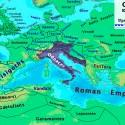 italia-lui-odoacru